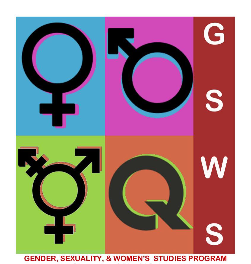 Gender sexuality and womens studies