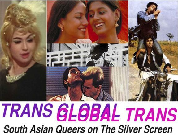 TransGlobal_GlobalTrans_Image.jpg