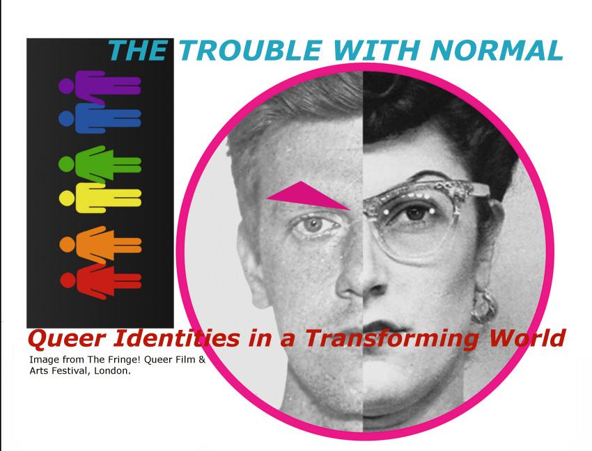 TroubleWithNormal_Spring2015